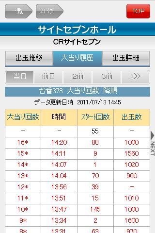 jp.dixeo.sp.site777_2_JFnj